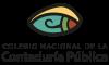 logo-CNCPMX